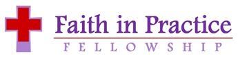 Faith in Practice Logo